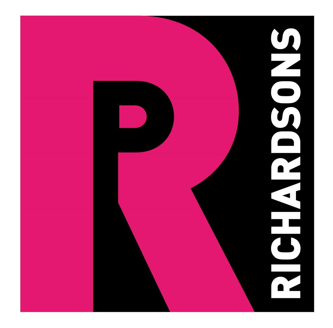Richardsons Logo.jpg